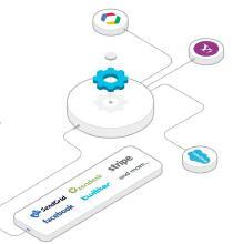威客服务:[62192] 应用系统维护与网站维护