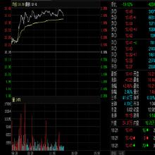 威客服务:[62496] 股票模拟炒股系统