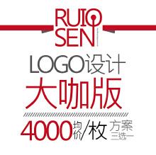 威客服务:[62586] 顶级版logo设计