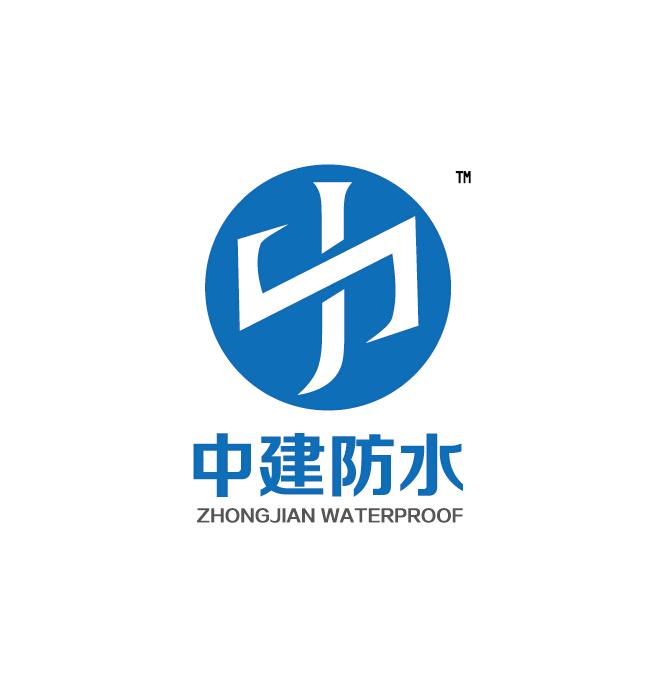 企业logo案例