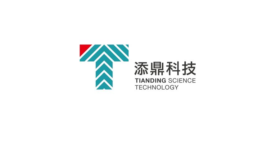VIS-添鼎科技
