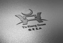 威客服务:[63253] 商业地产logo