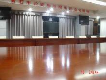 黄石公安局视频信访系统