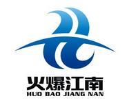 设计一个服装品牌的logo