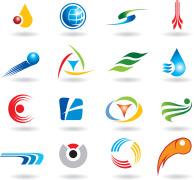 企业商标设计流程步骤