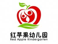 某幼儿园logo设计