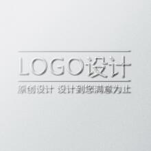 威客服务:[64375] 品牌LOGO设计