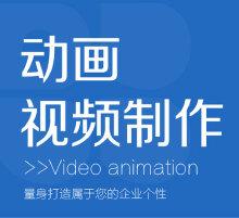 威客服务:[64856] 动画视频制作