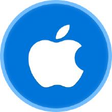 威客服务:[64884] IOS开发