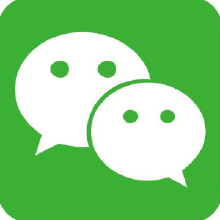 威客服务:[64882] 微信开发