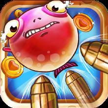 威客服务:[65085] 开发游戏订制开发 售后一条龙 渔夫码头 疯狂游戏应用开发