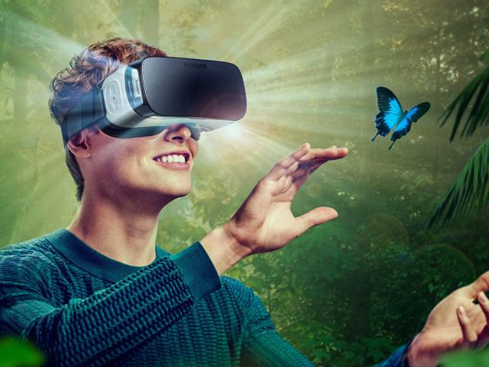 """要好看更要""""好听"""" VR音频制作的三大建议"""