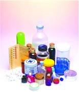 医药产品推广策划方案怎样才能深入社区