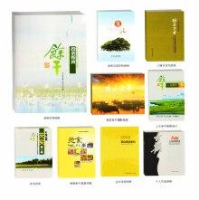 大声设计书籍出版