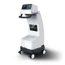 医疗器械设计2