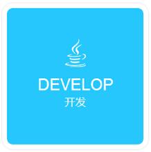 威客服务:[67838] 网站开发