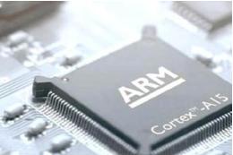 arm嵌入式系统开发的处理器优势