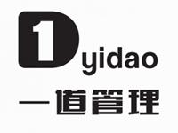 培训公司logo设计