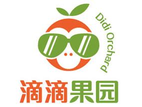水果电商品牌LOGO设计
