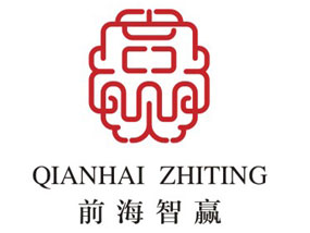深圳前海智赢资本讲习所有限公司LOGO设计