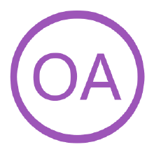 威客服务:[68195] OA系统