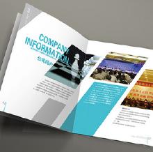 福州企业画册设计,福州宣传册设计,福州画册印刷,福州包装设计,福州包装制作