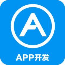 威客服务:[68401] IOS/苹果手机软件开发