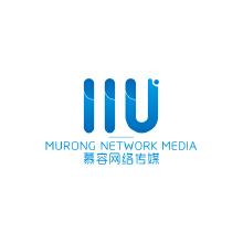 威客服务:[68629] Logo标志logo/产品logo/企业logo/商标logo