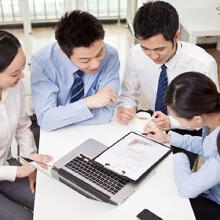 威客服务:[68723] TM团队管理系统定制开发