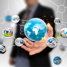 威客服务:[68726] 一站式网站开发服务(PC、手机、微信、推广)