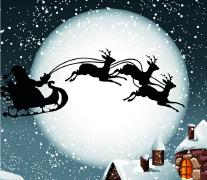 国际幼儿园圣诞节活动策划方案