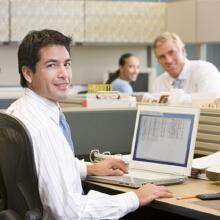 威客服务:[68713] OA办公管理系统定制开发