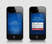 手机应用软件开发三大步骤
