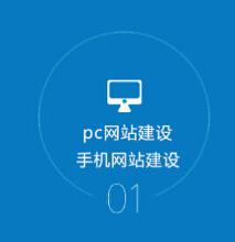 威客服务:[69086] 网站建设推广一条龙服务
