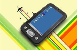 ERP软件二次开发可执行的控制策略