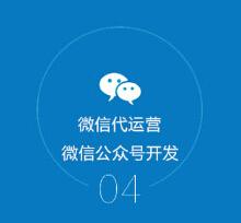 威客服务:[69178] 微信公众号开发、微信代运营、微信营销策划方案、微营销培训等