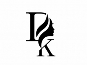 有关女性品牌logo设计