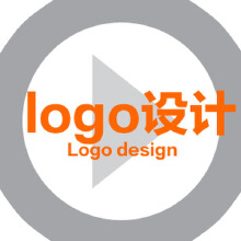 威客服务:[70435] logo设计