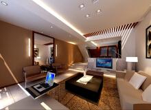 威客服务:[70598] 家装设计