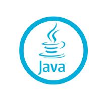 =Java开发已经死了吗,其实并没有