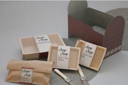 品牌的包装设计方法,品牌包装设计的图案设计方法