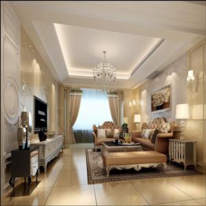 住宅别墅装修设计