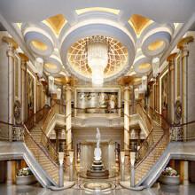 威客服务:[71537] 酒店会所装修设计