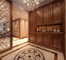 中港城40幢701室