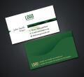 名片设计、vip会员卡设计