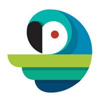 威客服务:[70172] logo设计