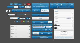 移动端网站建设,当移动端的视频不能播放的处理办法