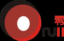淘宝店铺logo及拍摄排版