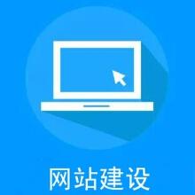 威客服务:[72807] 网站开发