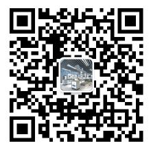 武汉新昱科技手机维修部